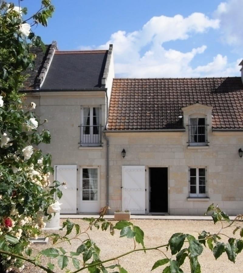 Chez Caplet_1