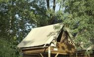 Camping Onlycamp Le Sabot - Azay-le-Rideau