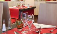 Restaurant 1 (2)REDI