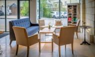 ACVL-HOTEL-LOUDUN-KYRIAD-Le-Renaudot--14-