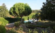 ACVL-Cravant-les-coteaux--Les-Camelias-des-demoiselle-de-Pallus--La-Longere---2-