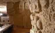 la maison des vins et du tourisme du Véron (6)