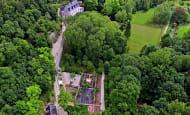 Chateau-Gaillard-2019--4-