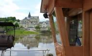 ACVL-Candes-saint-martin-Amarante--13-