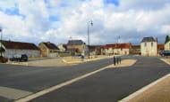 ACVL-Ports-dur-Vienne-Lescale--8-
