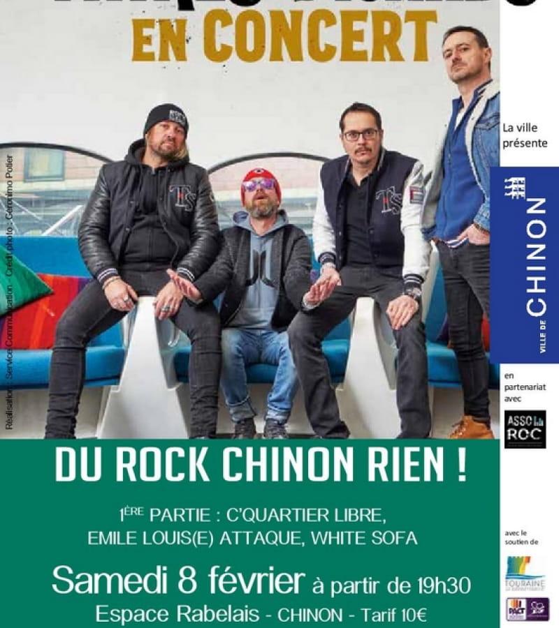 flyer Du Rock Chinon Rien-page-001