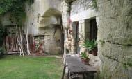 habitation troglo 3