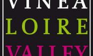 Vinea-Loire-Valley-Azay-Chinon