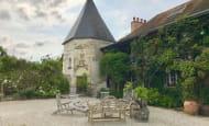 ACVL-Sainte-Maure-de-touraine--Au-grand-menasson--14-