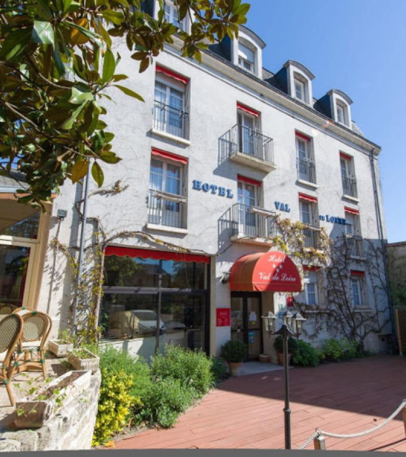 Hotel_Le_Val_de_Loire_Azay-le-Rideau7