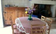 Chez Caplet_4
