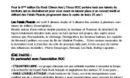 flyer Du Rock Chinon Rien-page-002