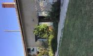 ACVL-CHAMPIGNY-SUR-VEUDE-Logis-de-la-Pataudiere--7--2
