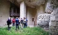 Programme-culturel--ecomusee-du-veron--6-