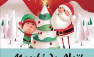 Marche-de-Noel-de-Huismes
