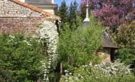 jardin-au-printemps7