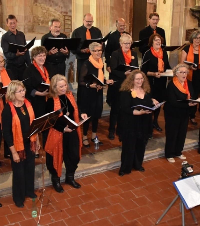 cantoria-chante-noel-2