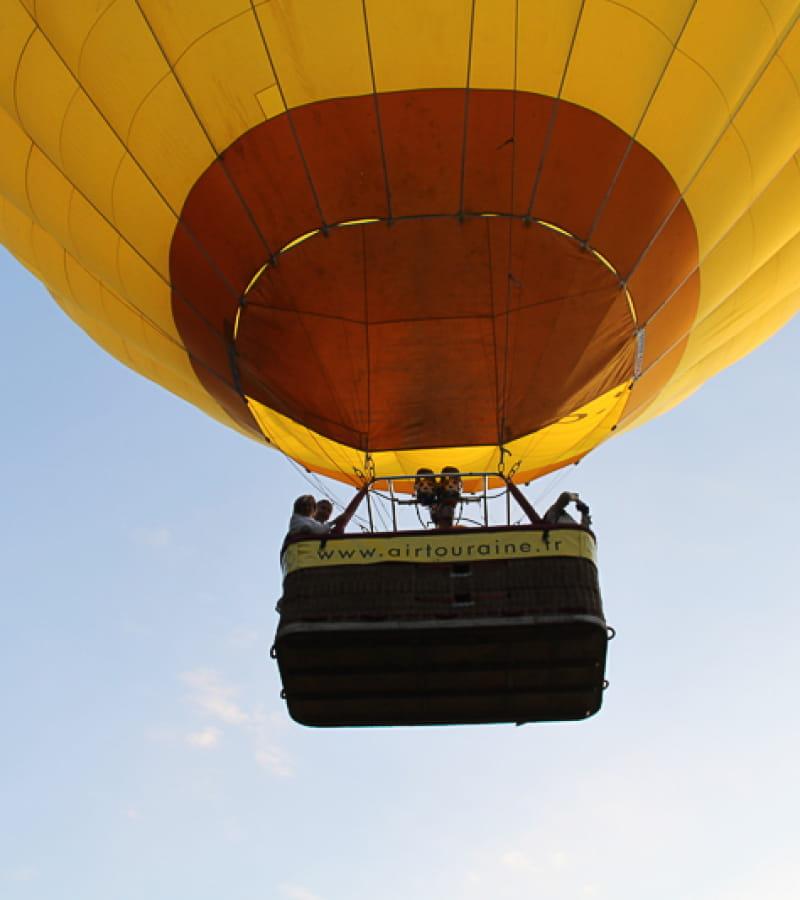 Aire_Touraine_montgolfiere