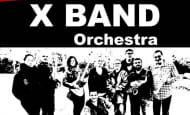 CONCERT-xband