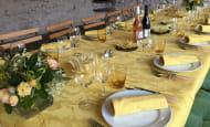 Restaurant du Rivau