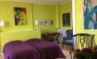 chambre-verte-4