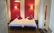hotel-les-trois-lys (6)
