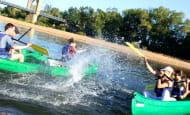 kryzalid-nature-canoes-credit-denis-dodokal