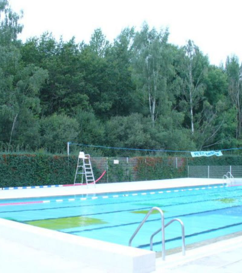 piscine-saint-Branch