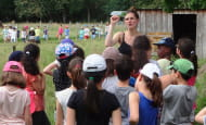 Ateliers-pédagogiques---Ecomusée-2016-(6)