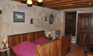 Chambres de l'Ermitage_8