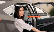taxi-site-ligneb (2)redi