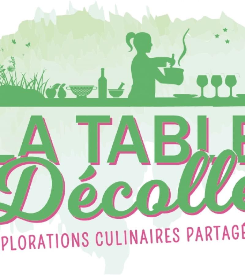 La_Table_Décolle_Logotype_sans_fond
