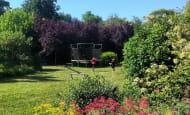 jeux-d-enfants-au-jardin2