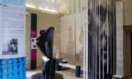 ACVL-SAVIGNY-EN-VERON-Ecomusee-du-Veron--20-