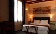 AZAY-LE-RIDEAU-HOTEL-LE-GRAND-MONARQUE (1)