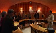 la maison des vins et du tourisme du Véron (5)