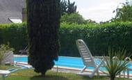 ACVL-gite-Cravant-les-coteaux-Les-Camelias-de-Pallus-Piscine-2
