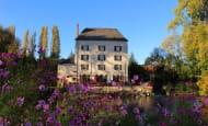 ACVL-Veigne-Le moulin fleuri (4)