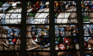Chapelle Saint Louis