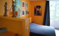 chambre-safran-2