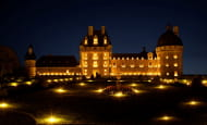 Parc et château de Valençay - 1