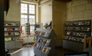 Office de Tourisme du Pays de Richelieu