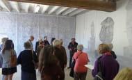 Visite-Maison-Max-Ernst---Programme-culturel-écomusée-du-Véron-(3)