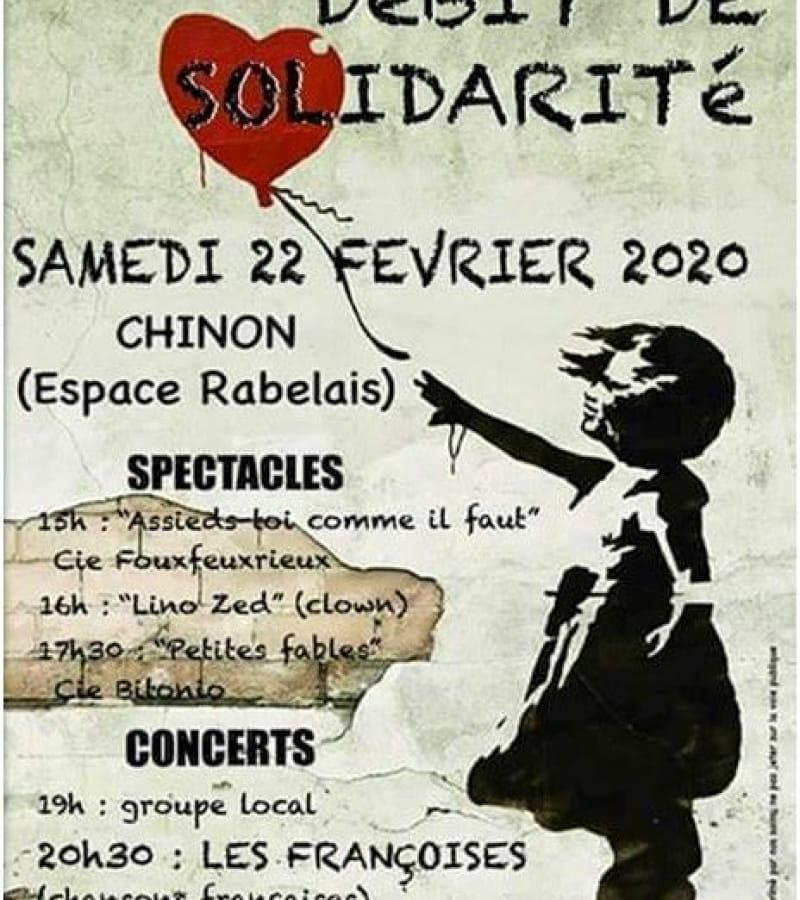 Affiche-journee-solidaire-2020--1-