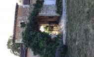 ACVL-CHAMPIGNY-SUR-VEUDE-Logis-de-la-Pataudiere--9--2