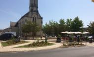 18-Avoine-centre-bourg1