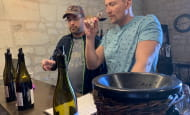 ACVL-CHINON-Loire-Winery-Tours--2-