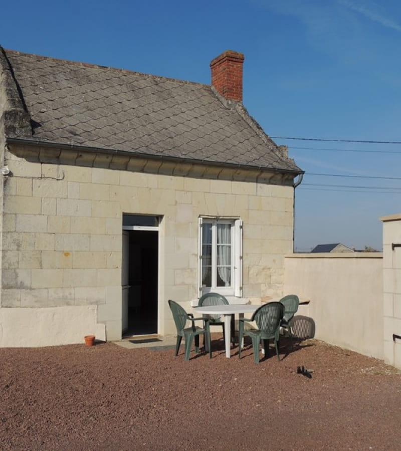 ACVL-Chouze-sur-loire-Gite-des-moulins--2-