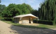 marcilly-sur-vienne-2