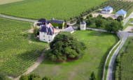 Château de la Bonnelière - Plouzeau